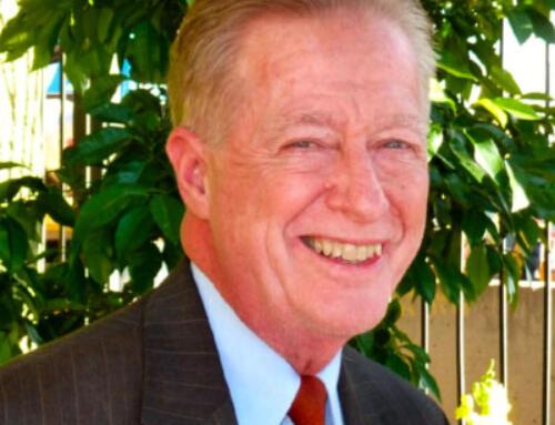 Robert Scanlan