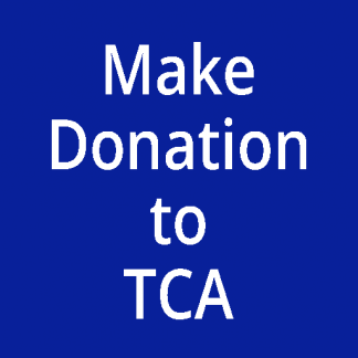 Make Donation to TCA