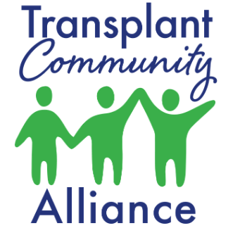Transplant Community Alliance