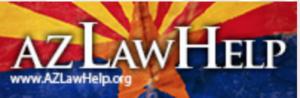 AZ Law Help