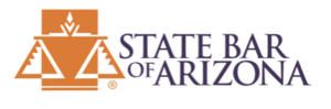 AZ State Bar