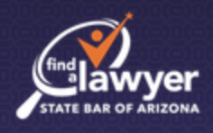 Find a Lawyer AZ
