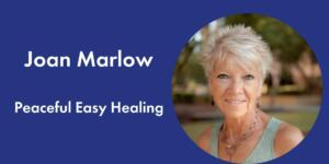 Joan Marlow