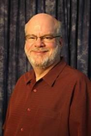 Charlie Thomas, LMSW